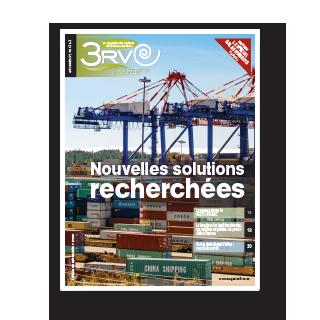 magazine-automne-2017-vol-13-no-3