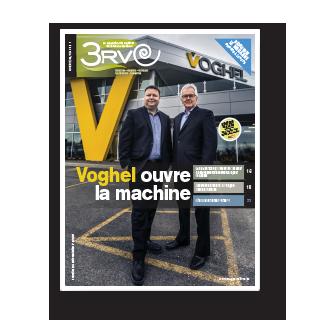 magazine-hiver-2018-vol-14-no-1