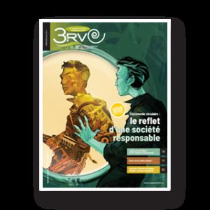 3Rve Hiver 2019